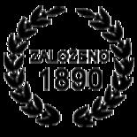 Historie Denicolu - vavříny
