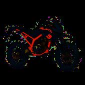 MOTOCYKLY BAZAR