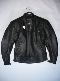 kožená moto bunda Modeka 1031
