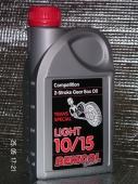 převodový olej Denicol TRANS SPECIAL 10/15 - 1l