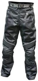 moto kalhoty Geneze TK 21 - letní