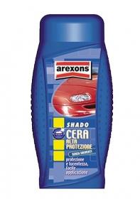 Arexons - ochranný vosk