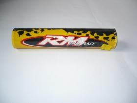 chránič hrazdy RM