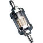 filtr paliva skleněný