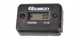měřič motohodin Q-Tech