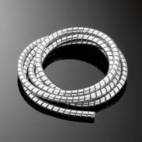 oplet kabelů, lanek - 10,2mm
