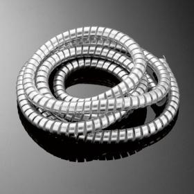oplet kabelů, lanek - 6,2mm