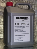 Denicol ATF - A (MERCEDES) - 5l