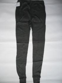 termo kalhoty XL