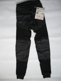 termo kalhoty S