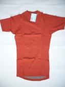 termo triko krátký rukáv XL