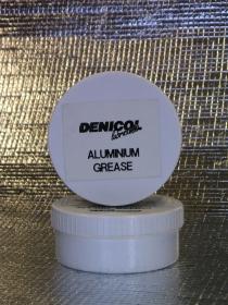 plastické mazivo Denicol ALUMINIUM GREASE - 250g