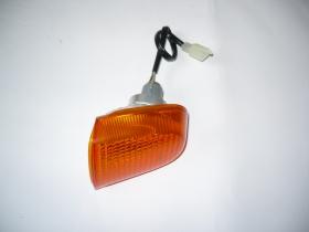 blinkr ZZR 1100