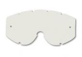 sklo do brýlí Progrip
