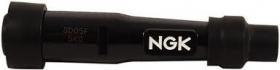 koncovka(fajfka) NGK SD05F