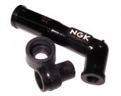 koncovka(fajfka) NGK XB05F