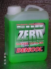 chladící kapalina Denicol SUB ZERO -  WATER COOLER - 2l