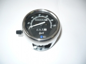 tachometr Suzuki Marauder