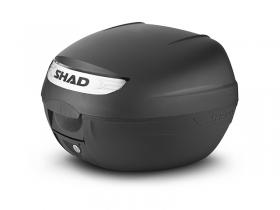 moto kufr Shad  SH26
