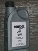 Denicol LHM PLUS - 1l