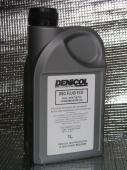 Denicol DSG FLUID ECO - 1l