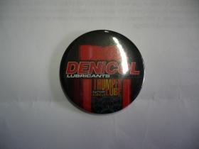 placka Denicol