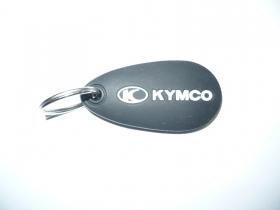 klíčenka Kymco