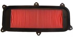 vzduchový filtr Kymco