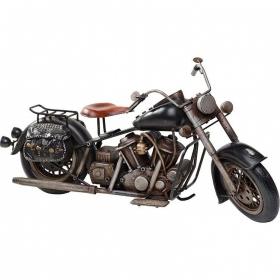 model moto velký