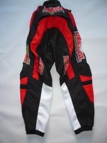 kalhoty Denicol vel.32