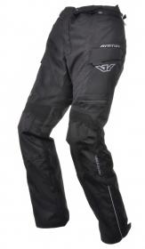 moto kalhoty Ayrton Rally