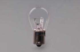 žárovka 6V 15W BA15s