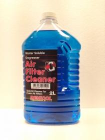 Denicol AIR FILTER CLEANER - 2l