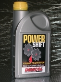 převodový olej Denicol POWER SHIFT - 1l