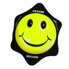 slidery - Smile :-)