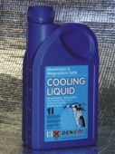 chladící kapalina Denicol COOLING LIQUID - 1l