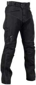 moto kalhoty Wintex dámské
