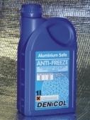 chladící kapalina Denicol ANTIFREEZE LONG LIFE - 1l