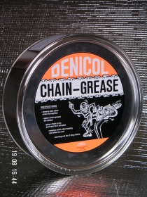 Denicol CHAIN GREASE  - 750g