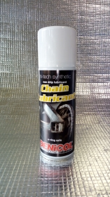sprej Denicol CHAIN LUBRICANT synthetic - 200ml