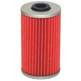 olejový filtr Kymco