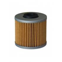 olejový filtr Kymco/Kawasaki J300