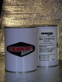 plastické mazivo Denicol MULTI PURPOSE GREASE EP - 1kg