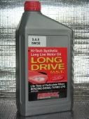 motorový olej Denicol LONG DRIVE MST 5W30 - 2l