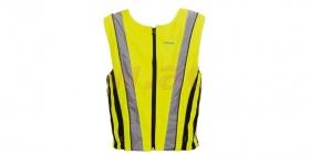 reflexní vesta Oxford Bright Top Active