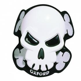 slidery - Skull