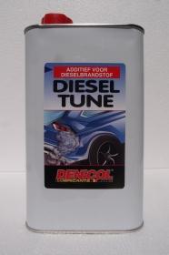 Denicol DIESEL TUNE - 1l