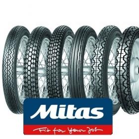 Jakou pneumatiku sháníte?