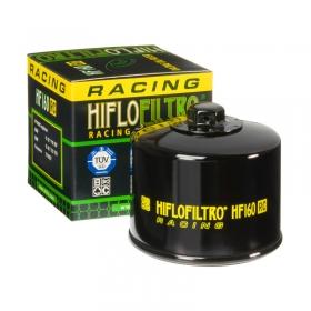 olejový filtr HF160RC