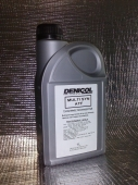 Denicol MULTI SYN ATF - 1l